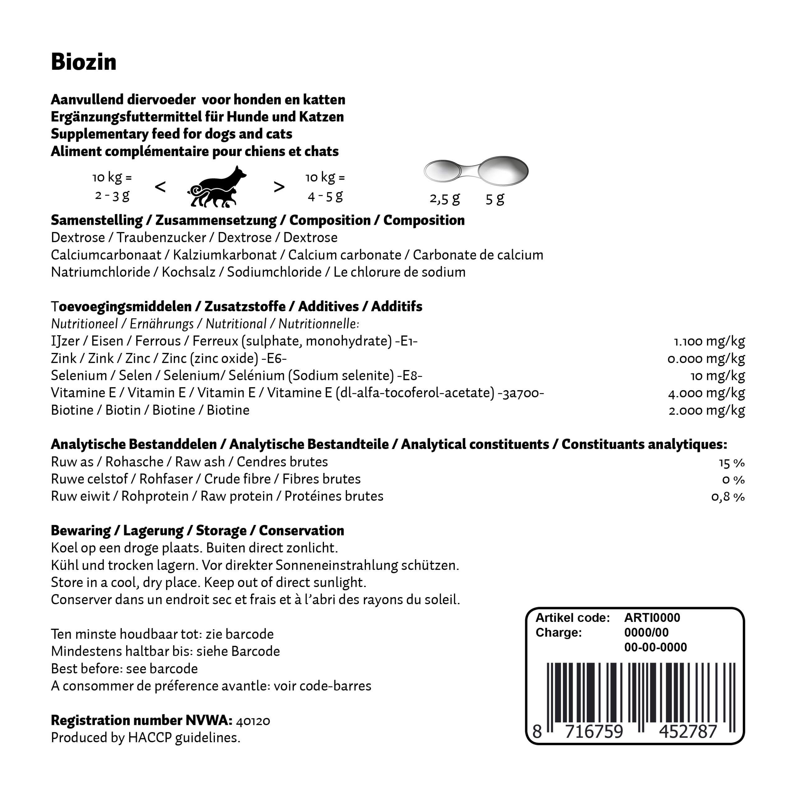 BIOZ0750_2_BACK