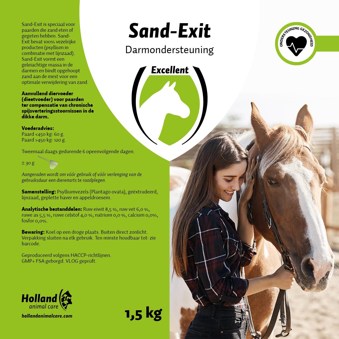 SAND00005_NL.jpg