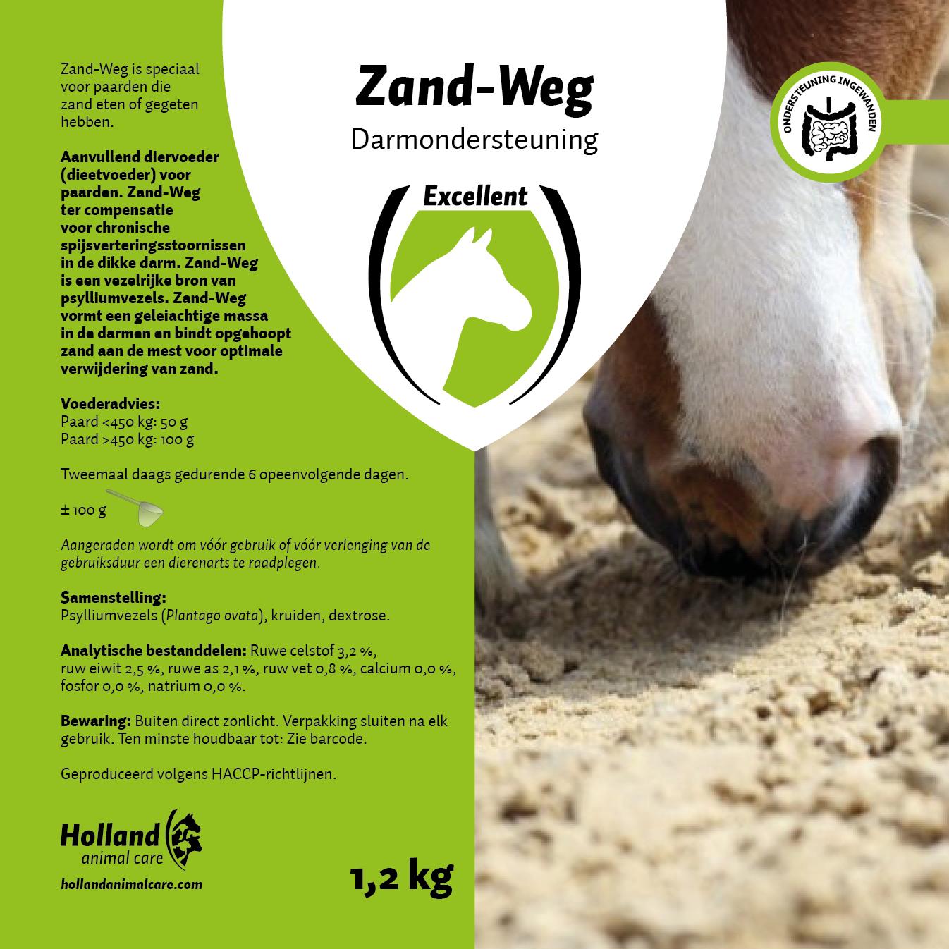 ZAND00001_NL.jpg
