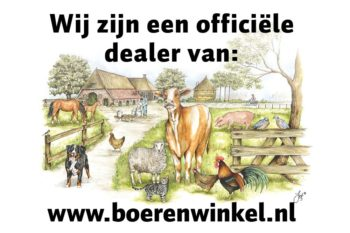 de Boerenwinkel