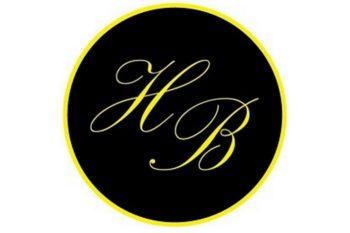 HB Ruitersport