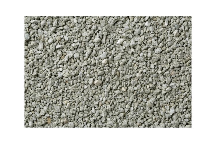 TDGIM5135TIJ-023