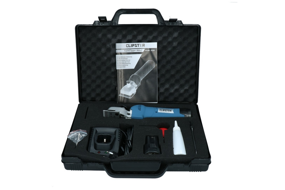TDFARM46007HAC-02