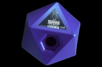 TDMAXI5201HAC