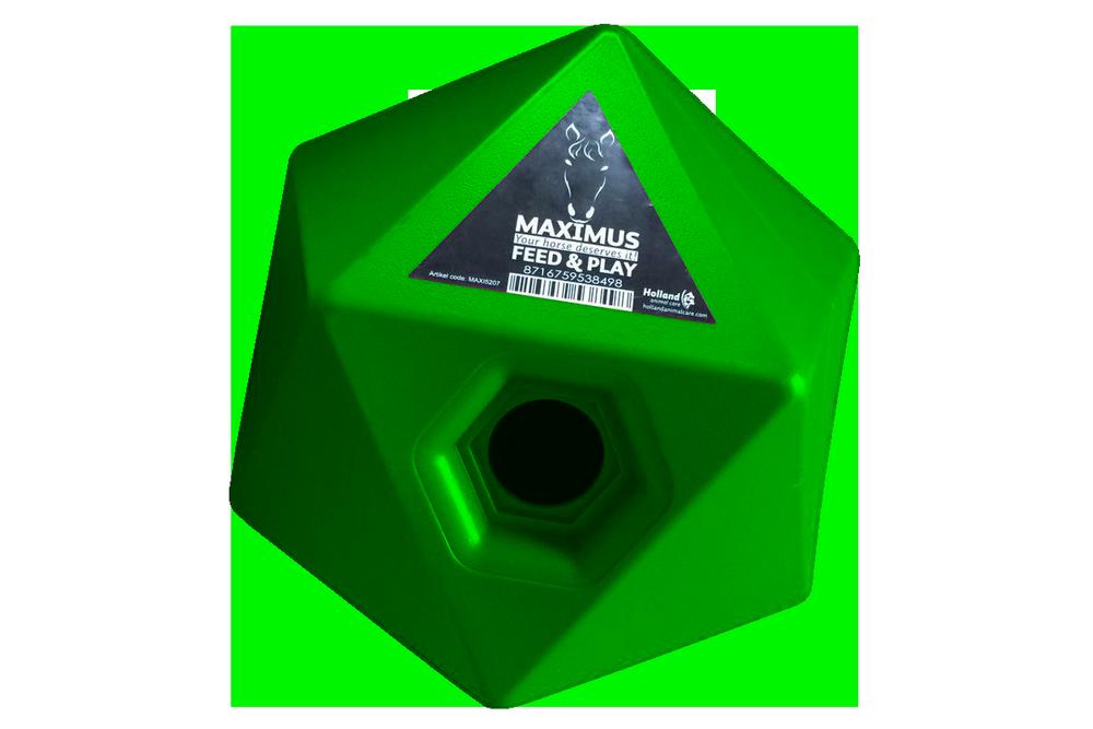 TDMAXI5203HAC