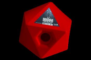 TDMAXI5205HAC