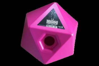 TDMAXI5207HAC