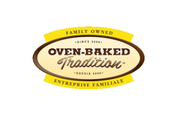 Oven Baked Traditional
