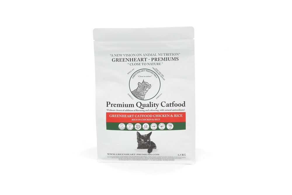 GHP-CAT-Catfood-Chicken-Rice-001-1
