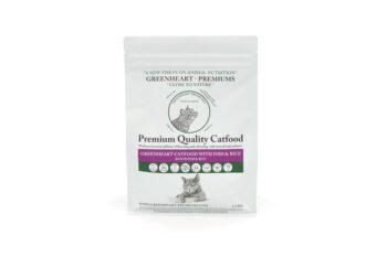 GHP-CAT-Catfood-Fish-Rice-001