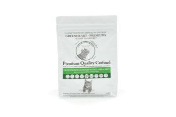GHP-CAT-Catfood-Lamb-Rice-001-1