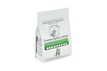 GHP-CAT-Catfood-Lamb-Rice-034