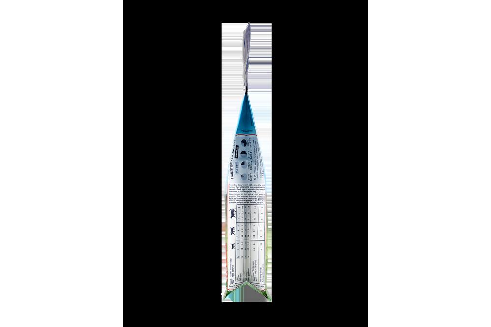TD330140FP-03